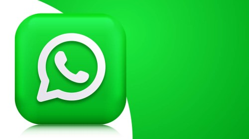 WhatsApp Provides Clarification For New Privacy Policy