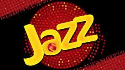 List of Jazz Monthly Call Packages