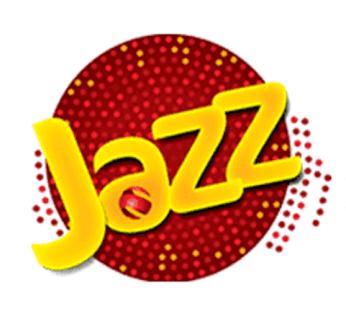 Jazz Free Music Bundle Internet Data Offer Activation Code