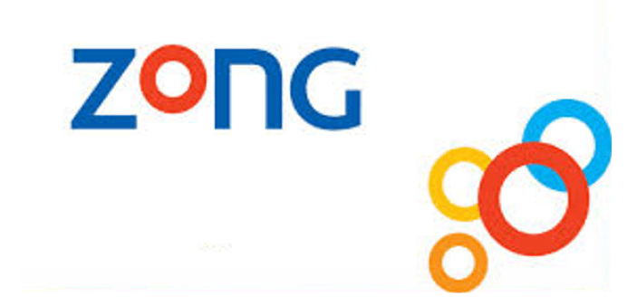 Zong Balance Share Code with Zong Yari Load