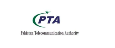 How A PTA Locked Phone Can Be Unlocked?