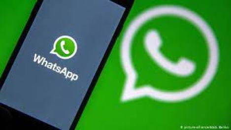 WhatsApp Introduces New Update 'Final Boss Mode'