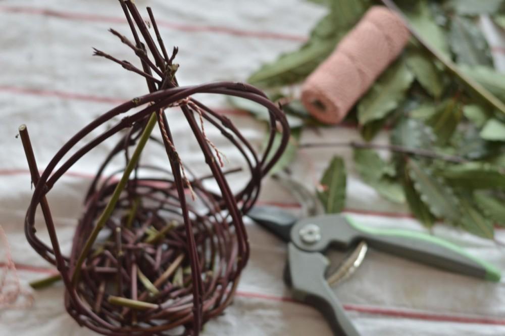 basket weave07