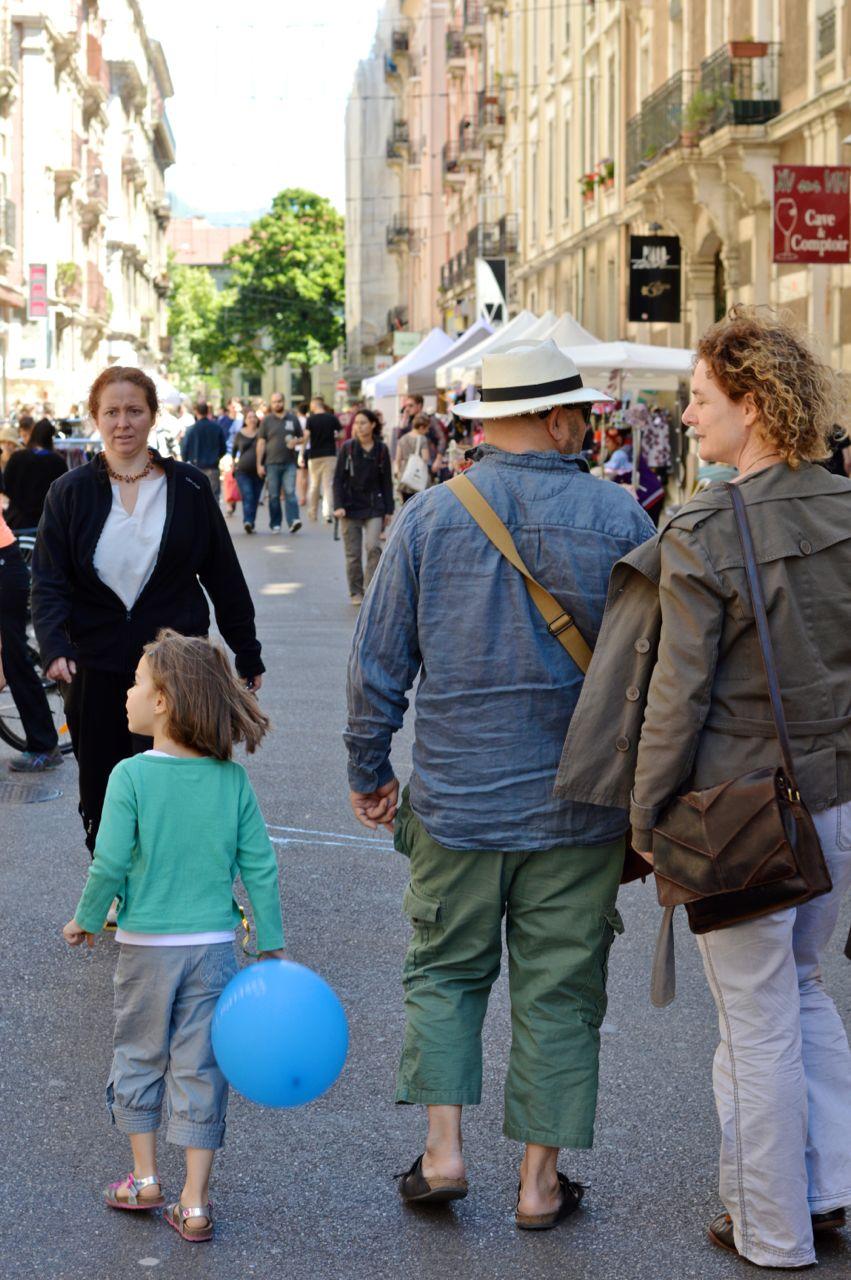 Marché des Créateurs de Grenoble01