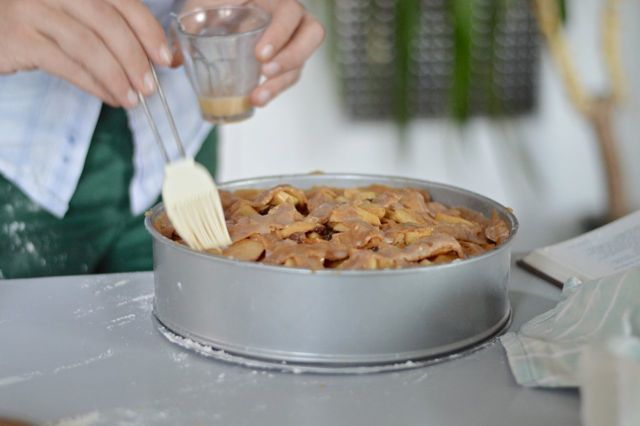 dutch apple pie06