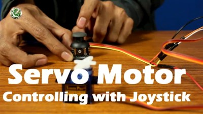 Electronics Projects for Engineering Students and everyone