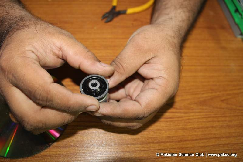 Pakistan-Science Club-DoScience-project (16)