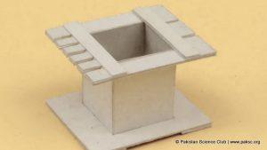 transformer construction (13)