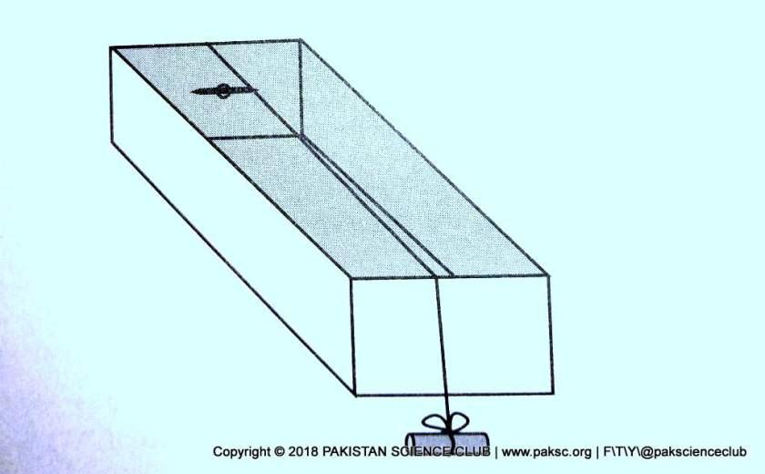diagram music instrument