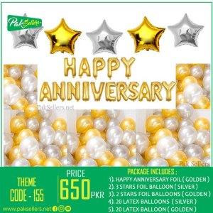 Anniversary Deals