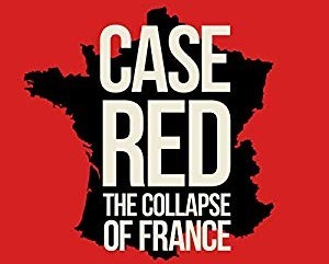 Fall of Paris (Case Red)