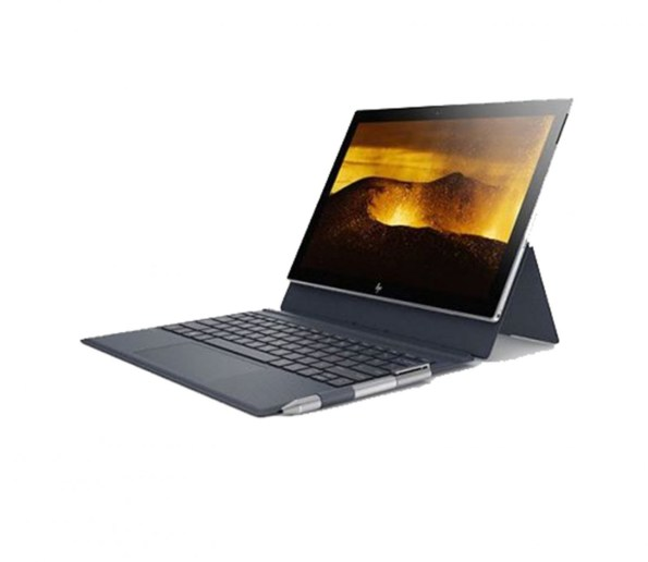 HP Envy x2 Detachable 33