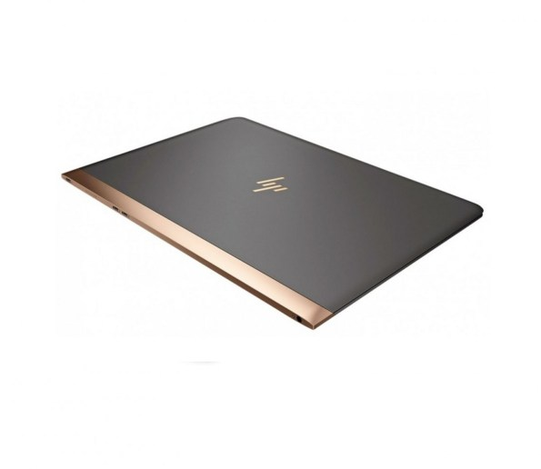 HP Spectre Notebook