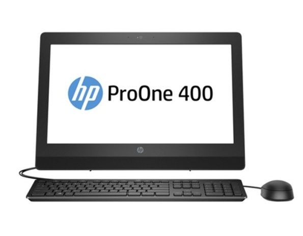 hp-proone-400-g3-500×500