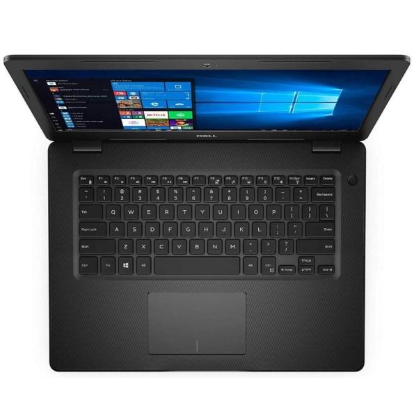 Dell Inspiron 3493 ci5 10th-2