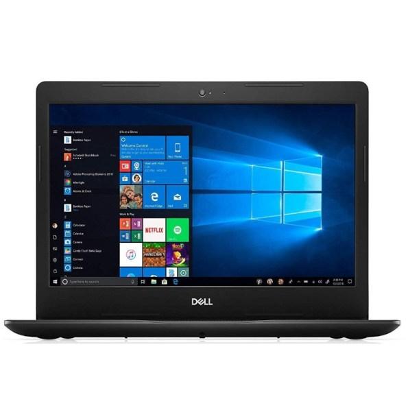Dell Inspiron 3493 ci5 10th