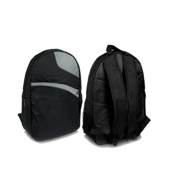 HP C3R65LA bag-2