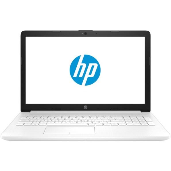 HP Notebook 15 ryzen 3