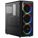 SI-5200-RGB-Product-Photo-Gallery-6-1042×589