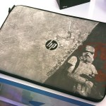 hp-starwars-notebook-sleeve