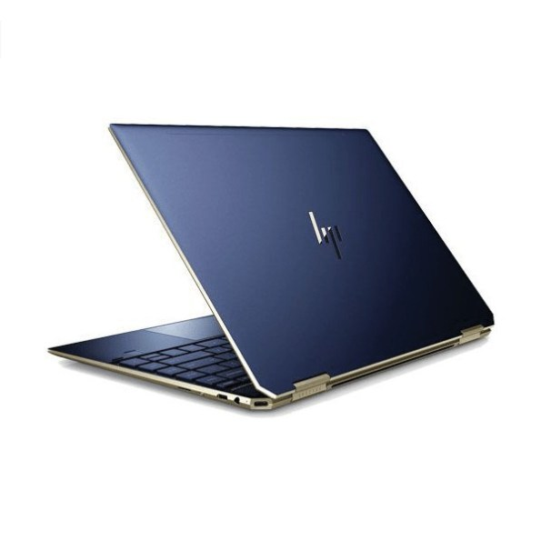 HP-SPECTRE-BLUE_laptop3mien-4