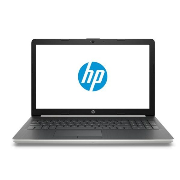 hp-15-da1017tx-notebook-5nk58pa-natural-silver-hp15-fhd-i5-8265u-4gb-itdigitalmall-1904-16-itdigitalmall@29