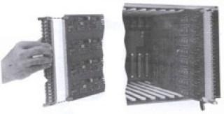 Field Input Output (FIO) & Universal Field Multiplexer (UFM)