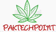 PAKTECHPOINT