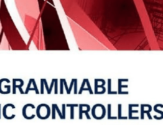 What is Programmable Logic Controllers PLC Book Download