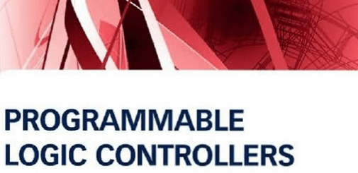What isProgrammable Logic Controllers PLC Book Download