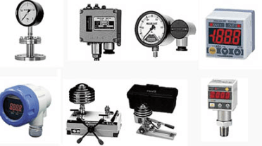 Design Requirements for Pressure Instruments. Material for Pressure Instruments. Installation of Pressure Instruments. Definitions Pressure Instruments