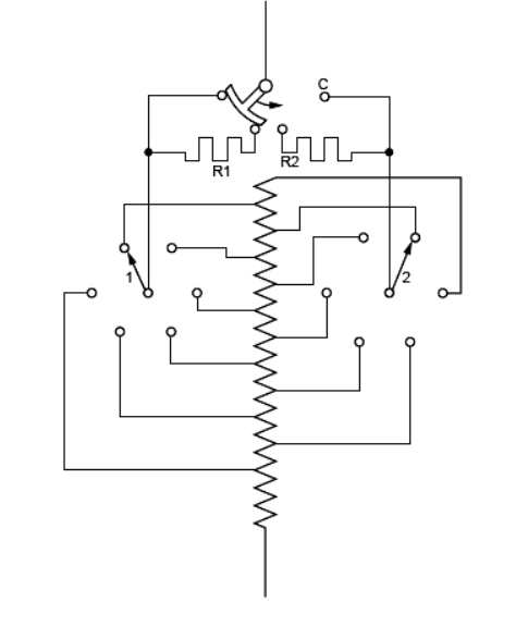 Oil-Immersed Power Transformers Design Requirements
