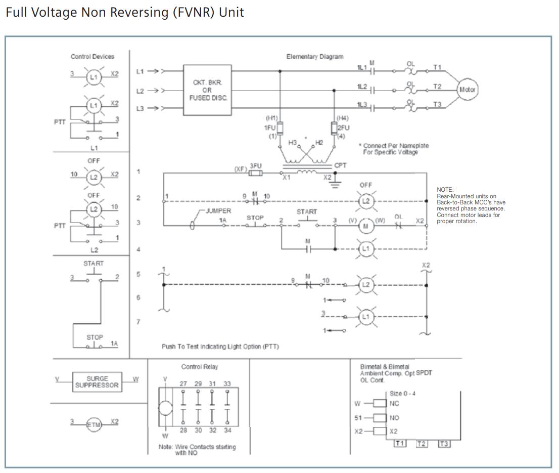 1986 Champion Boat Wiring Diagram 87 Honda Crx Radio Wiring Diagram Bege Wiring Diagram
