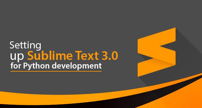 aplikasi coding java