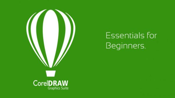 contoh aplikasi desain grafis