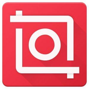 aplikasi download video ig
