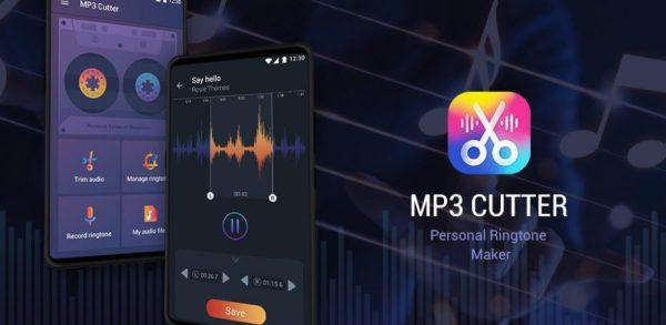 aplikasi pemotong lagu untuk pemula