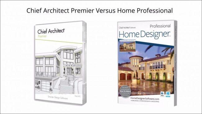 aplikasi desain rumah online