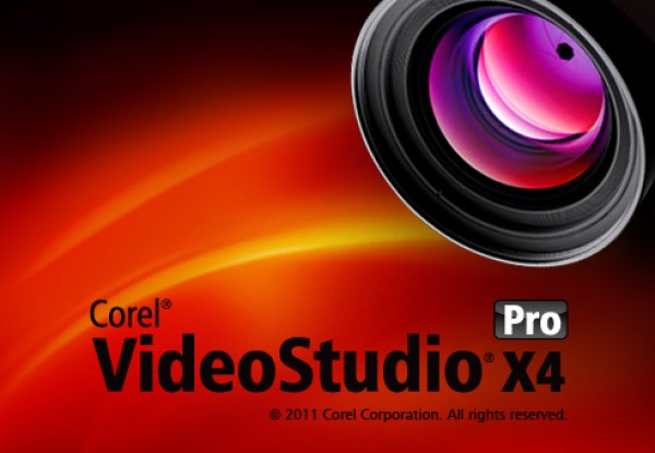 software edit video gratis