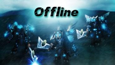 game offline pc terbaik