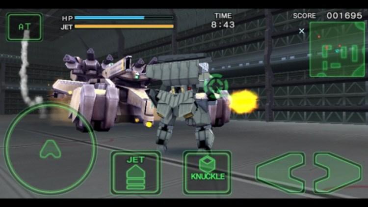 Hasil gambar untuk Destroy Gunners SP