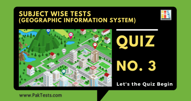 subject-wise-tests-gis-quiz-3