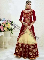 new-pakistani-designer-dresses-2016_3
