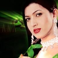 شوہر سے زیادہ قربت اس سے ہے جو۔۔۔ اداکارہ ثناء نے خصوصی انٹرویو میں ایسا انکشاف کر دیا کہ خواتین حیران رہ گئیں