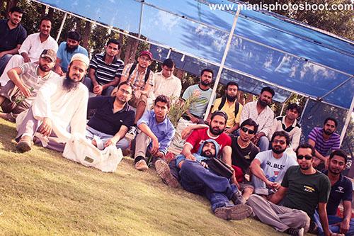 GreenWorld Farmhouse Trip Centric Source Pakistan