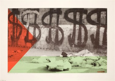 laila-shawa-the-deal-walls-of-gaza-ii-1994-photolithographs-on-paper-38-x-58-cm-edition-of-50-4