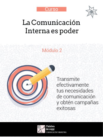 Obten-campanas-comunicacion-interna-exitosas