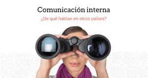 "10 blogs de comunicación interna para estar ""in"" en 2016"