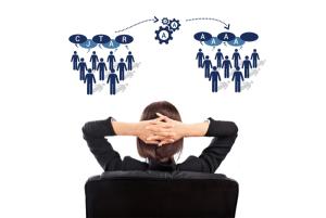 Infografía: cómo fortalecer tu gestión de comunicación interna en 2017