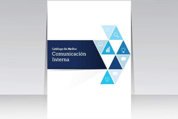 como-crear-un-catalogo-de-medios-de-comunicacion-interna